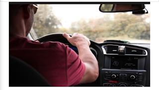 مطلوب سائقين لمؤسسة خاصة الدوام 8 ساعات الراتب 500 دينار مطلوب مندوبين من جميع محافظات المملكة .