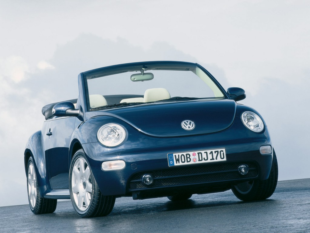 2000 volkswagen new beetle recalls 2000 vw beetle battery autosleek 2000 volkswagen beetle radio problems  [ 1024 x 768 Pixel ]