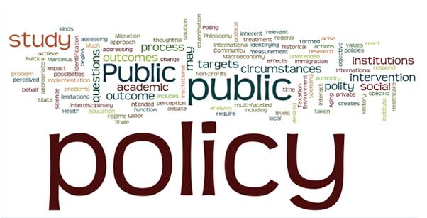Kebijakan Publik : Pengertian,Tujuan, Ciri-Ciri, Macam Macam, Contoh, Dan Proses Perumusan Kebijakan Publik