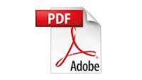 http://www.emploi.gov.ma/attachments/article/78/Avit%20chef%20div%20DRFE.pdf