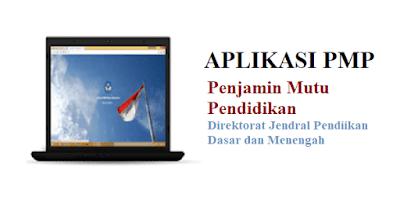 Download Aplikasi PMP Versi 2018.05 Dilengkapi Cara Instalasi