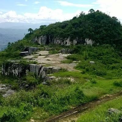 Tempat Wisata di Tasikmalaya yang Wajib Dikunjungi