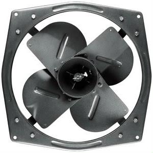 cara-memasang-exhaust-fan.jpg