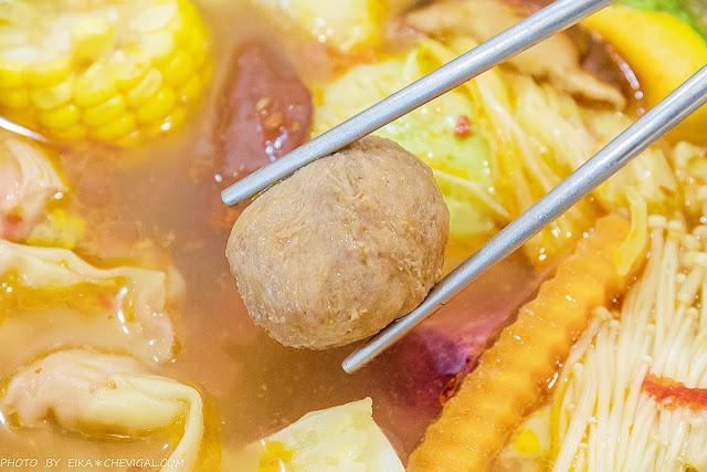 MG 5073 - 熱血採訪│良食煮意有機鍋物,台中唯一新鮮認證葉菜吃到飽新開幕!豐富葉菜、飲料、冰淇淋通通無限續加暢飲~