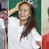 Ina, Pinatay ng sariling Anak at ng Boyfriend Nito