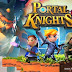 Download Game Android Portal Knights Android MOD APK 1.2.5