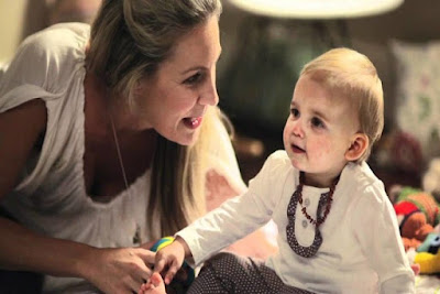 Kenali Gejala Bayi Lambat Berbicara Sedini Mungkin 13 2BBENI