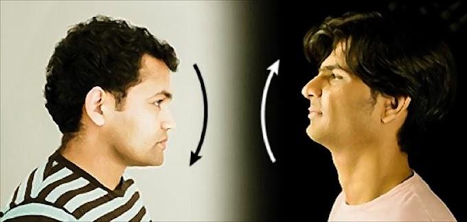 10 Trik Psikologi untuk Mempengaruhi Lawan Bicara