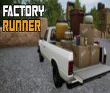 factory-runner