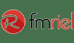 Riel FM 93.1