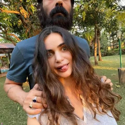 arjun-rampal-and-girlfriend-gabriella-demetriades-blessed-with-a-baby-boy