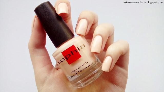 Sophin 343