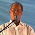 Jika 4 peratus 'swing' 45 kerusi parlimen BN akan tumbang - Muhyiddin