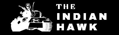 Indian Defence News, IDRW, World Defence News, defence news of india, defence news latest india