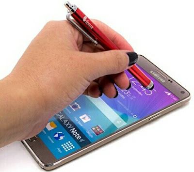 Fenix Stylus - Universal Touchscreen Pens