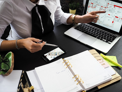 Income Tax Return filing Companies