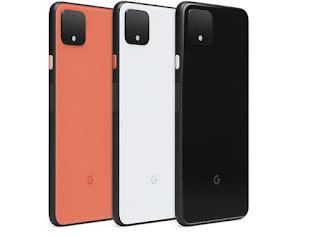 مواصفات جوجل بيكسل Google Pixel 4 XL مواصفات جوجل بيكسل 4 إكس إل - Google Pixel 4 XL جوجل بيكسل Google Pixel 4 XL - الإصدارات: GA01181-US, GA01182-US, GA01180-US المعروف أيضًا باسم Google Pixel XL4  مواصفات جوجل بيكسل Google Pixel 4 XL - سعر موبايل جوجل بيكسل Google Pixel 4 XL  - هاتف و جوال و تليفون جوجل بيكسل Google Pixel 4
