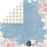 http://www.scrappasja.pl/p17941,cp-pw05-papier-dwustronny-craft-you-design-30-5x30-5-pastel-wedding-05.html