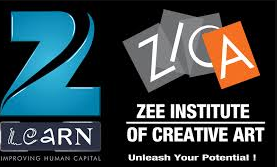ZEE INSTITUTE OF CREATIVE ART THENUTRIFLY