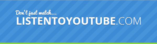 افضل المواقع لتحميل الفيديوهات من اليوتيوب بجميع الصيغ بدون برامج