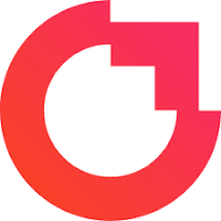 CrowdFire-APK-v4.8.2-(Latest)-for-Android-Free-Download