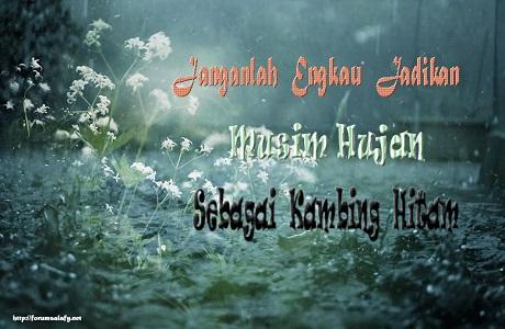 http://www.diaryanakampung.com/2016/12/hujan-membawa-berkah-sebuah-renungan.html
