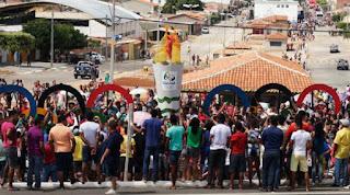 Alcaldía de Río regalará 547 000 entradas de Juegos Olímpicos y Paralímpicos