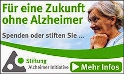 Stiftung Alzheimer Initiative