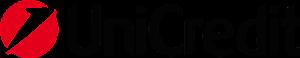 Unicredit: Conto gratis + 180€ di bonus + 75€ per ogni amico invitato UniCredit_logo