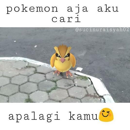 Pokemon gambar2 meme lucu pokemon go terbaru gambar lucu terbaru