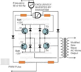Wiring H Bridge - Wiring Diagram Sheet on