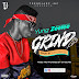 F! MUSIC: Yung Zeelee (@Iamyungzeelee) - Grind | @FoshoENT_Radio