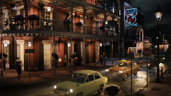 mafia-iii-definitive-edition-pc-screenshot-3
