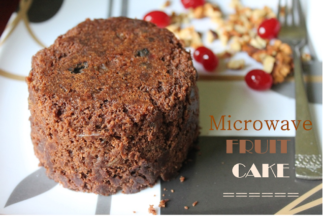 Easy Cake Recipes In Convection Microwave: YUMMY TUMMY: 12 Easy Microwave Cake Recipes