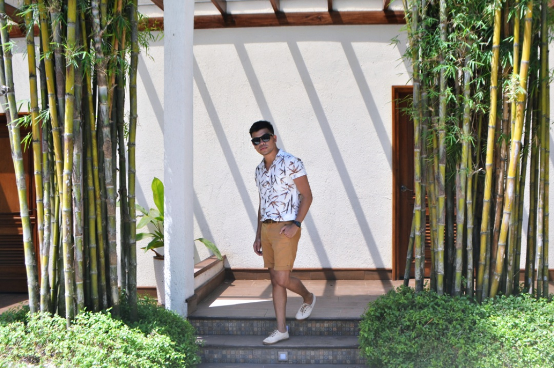 cebu-mens-fashion-blogger-almostablogger-costabella-1.jpg