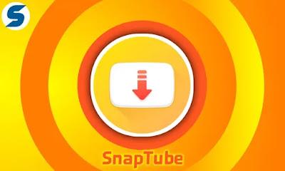 تحميل تطبيق سناب تيوب [SnapTube Pro VIP] مهكر بدون إعلانات 2021
