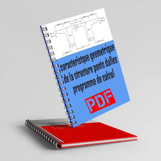 caracteristque-geometrique-de-la-structure-ponts-dalles-programme-de-calcul-pdf