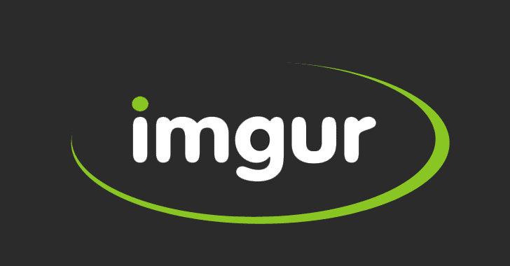 Imgur—Popular Image Sharing Site Was Hacked In 2014; Passwords Compromised