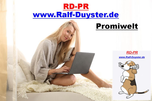 Promiwelt Ralf Duyster