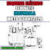 Esquema Elétrico Motorola Moto G30 XT2129  Manual de Serviço Celular Smartphone - Schematic Service Manual Diagram