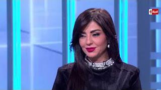 برنامج فحص شامل حلقة الاربعاء 22-3-2017 راغدة شلهوب باسل خياط