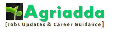 Agriculture & Allied Jobs and Career Guidance