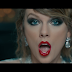 TAYLOR SWIFT 'LOOK WHAT YOU MADE ME DO' MUSIC VIDEO PREMIERE WATCH NOW