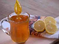 Pengalaman Berjualan Madu Lebah Asli 4 Botol