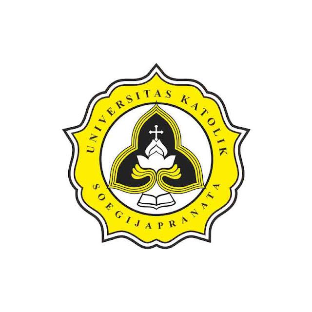 Loker Dosen Semarang Agustus 2020