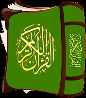 Cara Khatam Baca Al-quran dalam 30 Hari