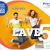 Solução de economia e praticidade: Prima Clean Lavanderias Express lança nova promoção Pague 4 e Lave 5