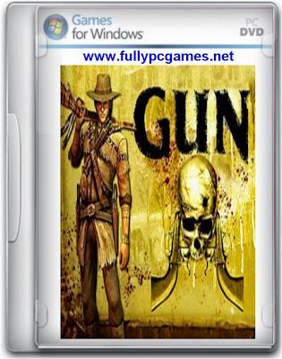 gun the fayekellerman game for win xp-7