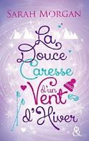 http://leden-des-reves.blogspot.fr/2016/01/les-freres-oneil-sarah-morgan.html