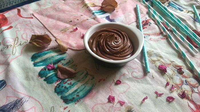 http://www.watercolorcake.fr/2016/04/cream-cheese-au-chocolat.html
